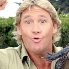 Steve Irwin Made Devastating Prediction Before His Death