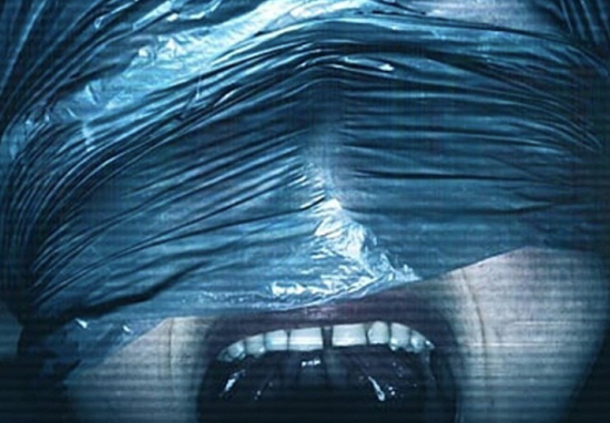 Trailer For 'Next Level Horror' About The Dark Web Is Terrifying