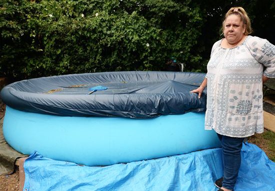 Families Ordered To Remove Paddling Pool In Case Burglar Drowns WEBTHUMBNEW Paddling Pool
