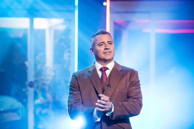 Matt LeBlanc Playing Matt LeBlanc In Episodes Is Matt LeBlancs Greatest Role episodes 501 1056 r