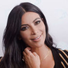 Kim Kardashian Just Made $5 Million In 5 Minutes