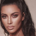 Kim Kardashian Makes Outrageous Claim About Herself In Latest Selfie