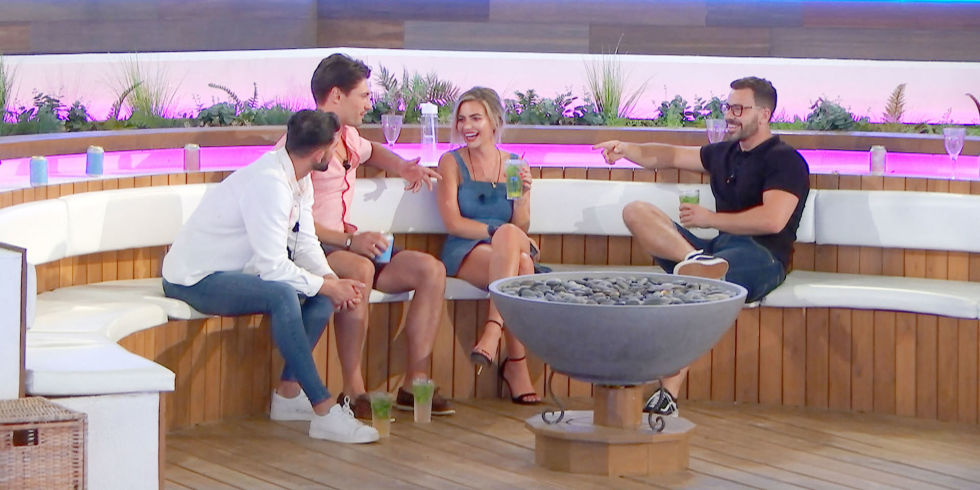 Wes Returns To Love Island Villa Alone After Being Ditched By Megan landscape 1530283063 love island sr4 ep26 18