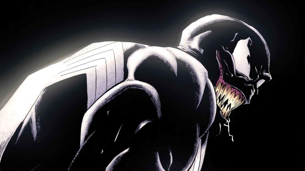 Venom Looks Like The Most Violent Marvel Film Yet venom 164 cov 1526046855382 1280w
