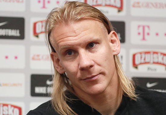 England Fans Hoping Croatia Get Disqualified   Heres The Truth vida2