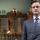 Kingsman 3 Official Release Date Is November 8 2019