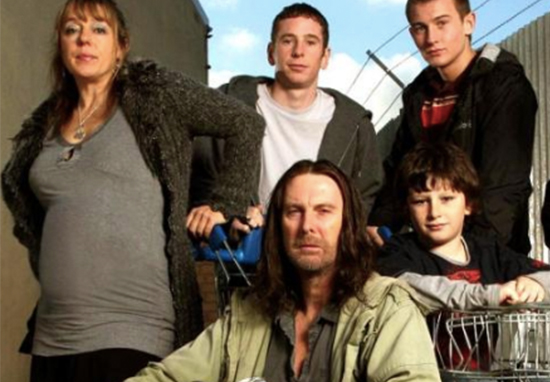 Film Company On Hunt For Scally Looking Actors For New Movie Shameless A