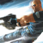 A New TimeSplitters Game Could Be On The Way