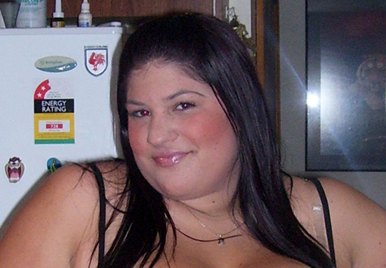Dangerously Obese Woman Forced To Wear Maternity Clothes Loses Half Her Body Weight
