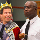 Brooklyn Nine-Nine Is The Best Thing On TV