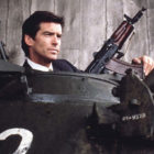 Pierce Brosnan Lays Into Daniel Craig's James Bond Films