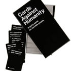 Cards Against Humanity Job Will Pay You £30 An Hour To Write Dirty Jokes