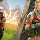 75% Of Fortnite Players Would Buy The Game If It Wasn't Free, Survey Reports