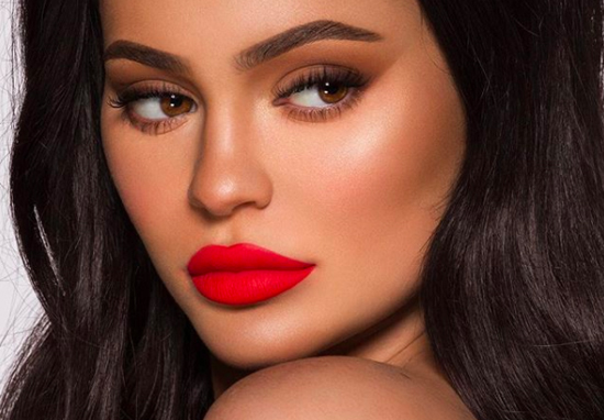 Kylie Jenner Could Lose Her Whole Self Made Business Empire kylie jenner business web