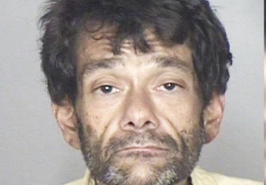 Mighty Ducks Actor Shaun Weiss Arrested In California mighty ducks