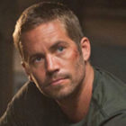 Paul Walker's Family Want Him Back In Fast & Furious Franchise