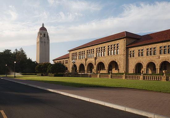 Brock Turner Loses His Appeal And Remains Guilty Of Sexual Assault stanford
