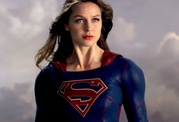 supergirl is coming to cinemas