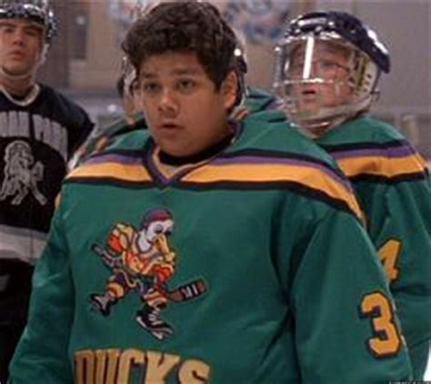 Mighty Ducks Actor Shaun Weiss Arrested In California %name
