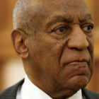 Bill Cosby Sentenced To Prison For Sexual Assault Conviction