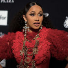 Cardi B Tells New York Police To Suck A Fart And Suffocate On It