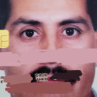 Bank Prints Dad's Whole Face On Bankcard In Hilarious Misunderstanding