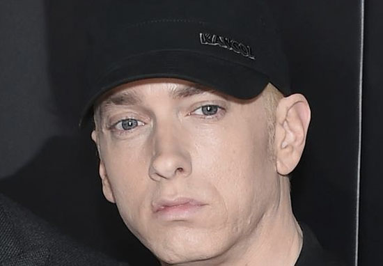 e6662b8cf6e New Theory Says Eminem s Killshot Has Incredible Meaning Behind Title