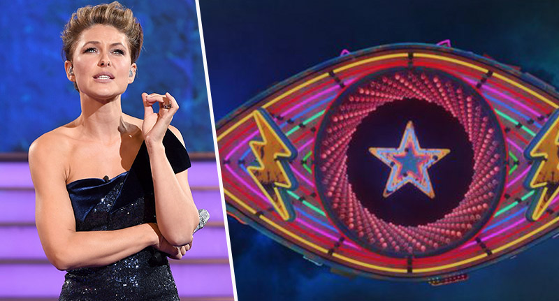 Channel 5 Confirm This Series Of Big Brother Will Be The Last