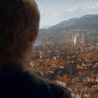 Game Of Thrones Filming Locations Are Going To Open As Tourist Attractions