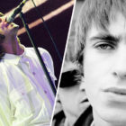 Liam Gallagher Is The Greatest Frontman Of A Generation