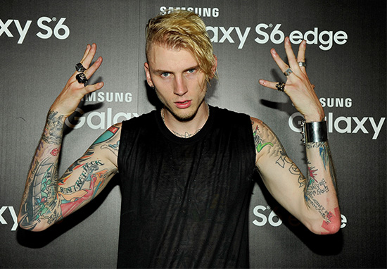 Eminem Brutally Responds To Machine Gun Kelly Diss Track WEBTHUMBNEW Machine Gun Kelly
