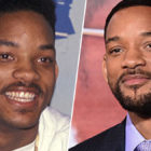 Will Smith's Incredible Journey From West Philadelphia To Becoming A Millionaire At 20