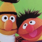 Bert And Ernie Are A Gay Couple, Confirms Sesame Street Writer