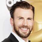 Chris Evans Biography, Acting Career, Net Worth and Career