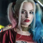 Margot Robbie's Harley Quinn Film Official Release Date Is February 7 2020