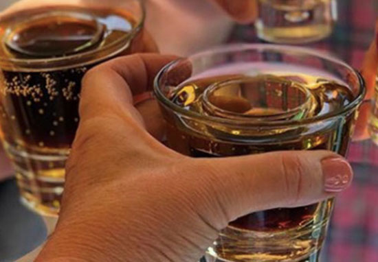 jagerbombs banned wetherspoons