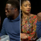 Kevin Hart Says He's Going 'To Kill' Jamie Oliver For Taking Away Our Favourite Foods