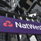 NatWest Online Banking Is Down Leaving Customers Unable To Access Accounts