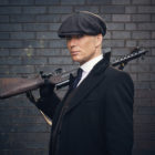 Peaky Blinders Series 5 To Go On Netflix Internationally October 4