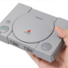 Sony Releasing PlayStation 'Classic' Console Loaded With Iconic Games