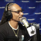 Snoop Dogg Says 'F*ck You' To Kanye West In Brutal Rant Live On Air