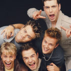 Westlife 'Confirms Reunion' With New Song And Tour Dates
