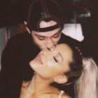 Ariana Grande And Pete Davidson Split Up