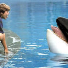 Free Willy Star Jason James Richter Has Been Arrested