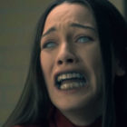 Netflix's New Horror Show Is So Scary It's Making People Pass Out