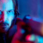 John Wick Is The Greatest Action Movie Of The 21st Century