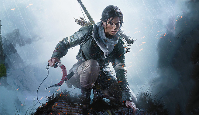 lara croft shadow of the tomb raider