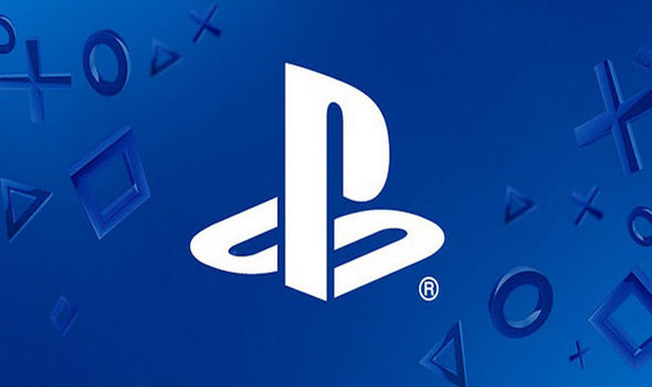 PlayStation 5 Patent Details Plans For Powerful New VR Headset