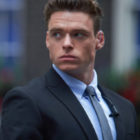 Richard Madden Reportedly 'To Be Offered James Bond Role'