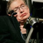 Stephen Hawking Had One Last Warning About The End Of Humanity Before He Died